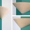 applique-pietra-leccese-design