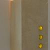 applique-pietra-moderna