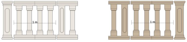balaustra-pietra