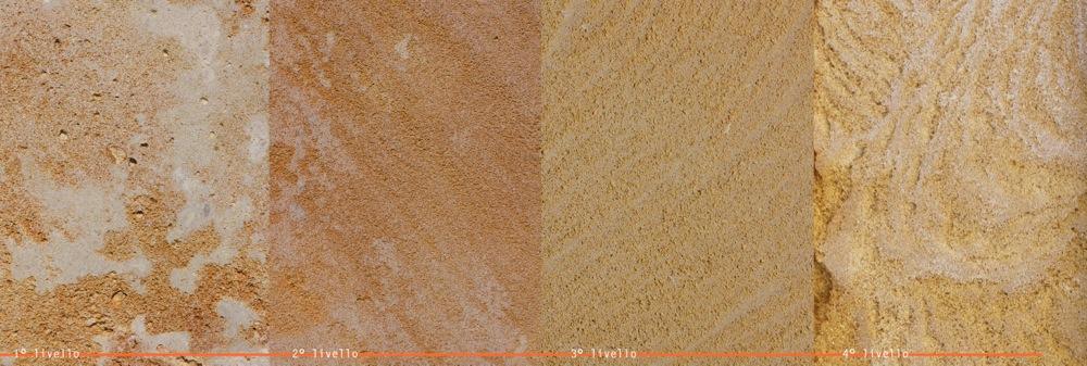 colori-pietra-solare