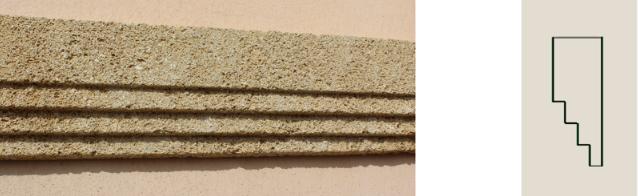 cornice-pietra-moderna