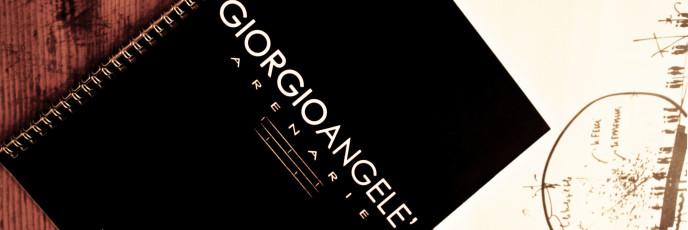 giorgio-angele-arenarie