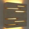 lampada-pietra leccese
