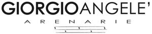 logo-giorgio-angelè