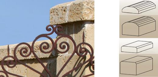 muri-rustici-pietra
