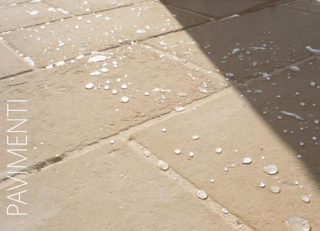 pavimenti-pietra-leccese