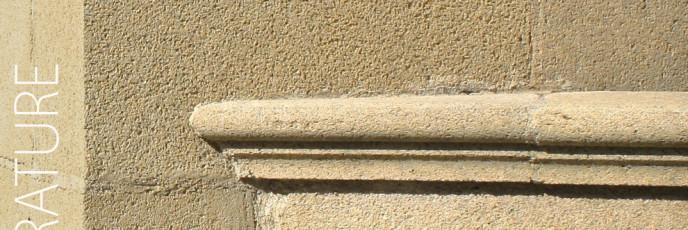 muratura-pietra