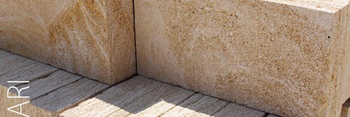 blocchi-pietra-solare