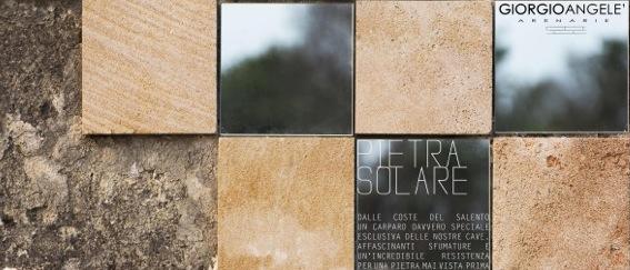 catalogo-pietra-solare