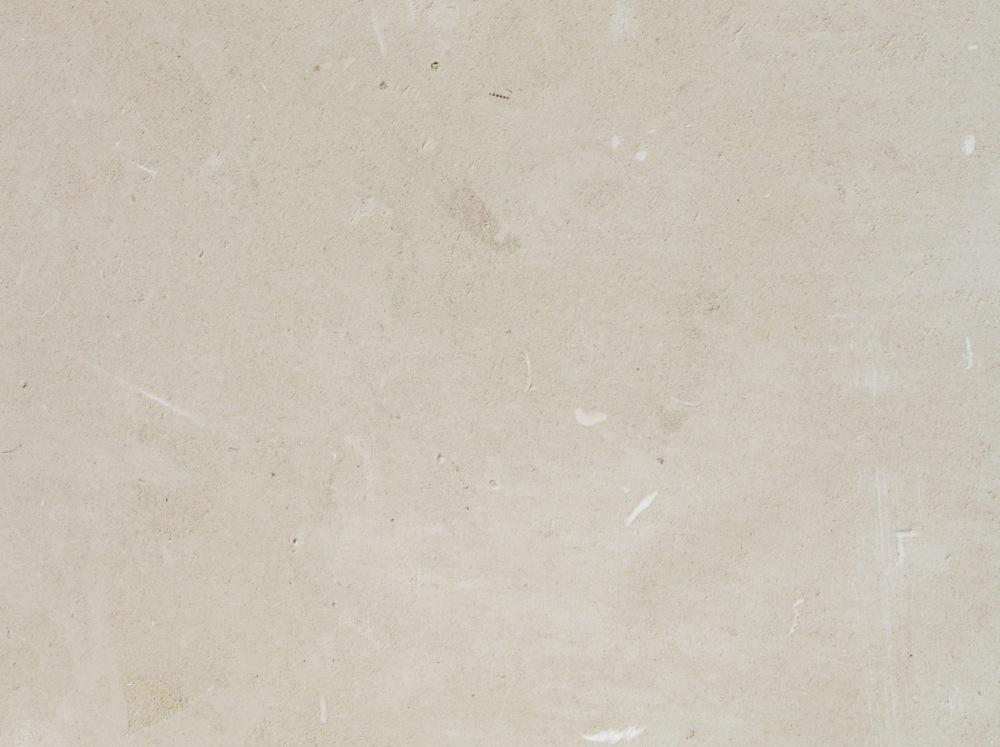 Pietra-leccese-texture  Giorgio Angele